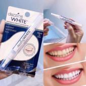 Карандаш для отбеливания зубов Dazzling White