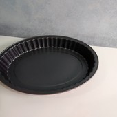форма для выпечки овальная