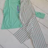 Піжама жіноча Primark XL