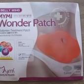 Пластырь для похудения MYMI ( в фирменной упаковке)