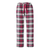 ☘ Фланелеві штани, бавовна для дому та відпочинку Tchibo(Німеччина), р. наші: 54-56 (48/50 євро)